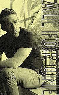 Ryan Reynolds Avatars 200 x 320 pixels Sacha210