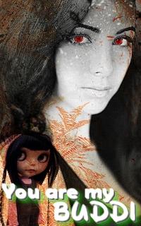 Ksenia Solo #002 Avatars 200*320 - Page 2 Sasha10