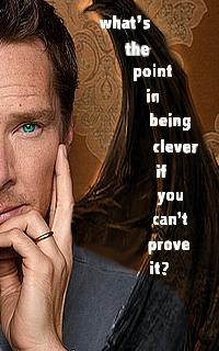 Benedict Cumberbatch Avatars 200x320 pixels - Page 2 Sherlo10