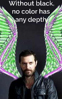 Richard Armitage Avatars 200*320 pixels   Thzose10