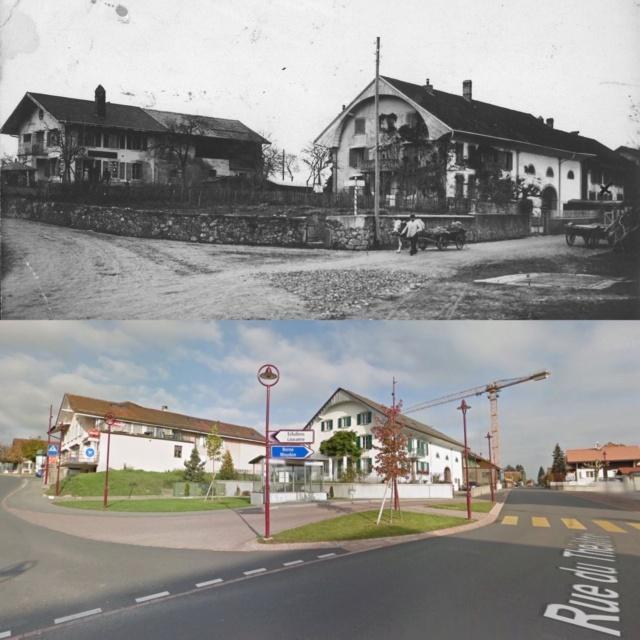 Votre ville en 1912 - Page 3 17f72a10