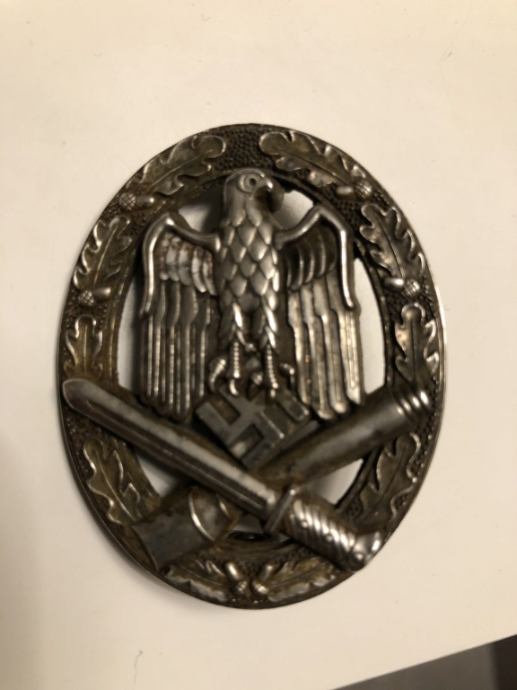 insigne de combat Img_0113