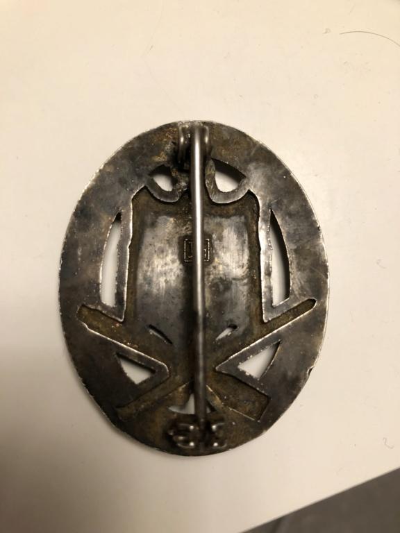 insigne de combat Img_0115