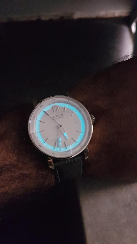 Marloe watch - Page 8 20190912