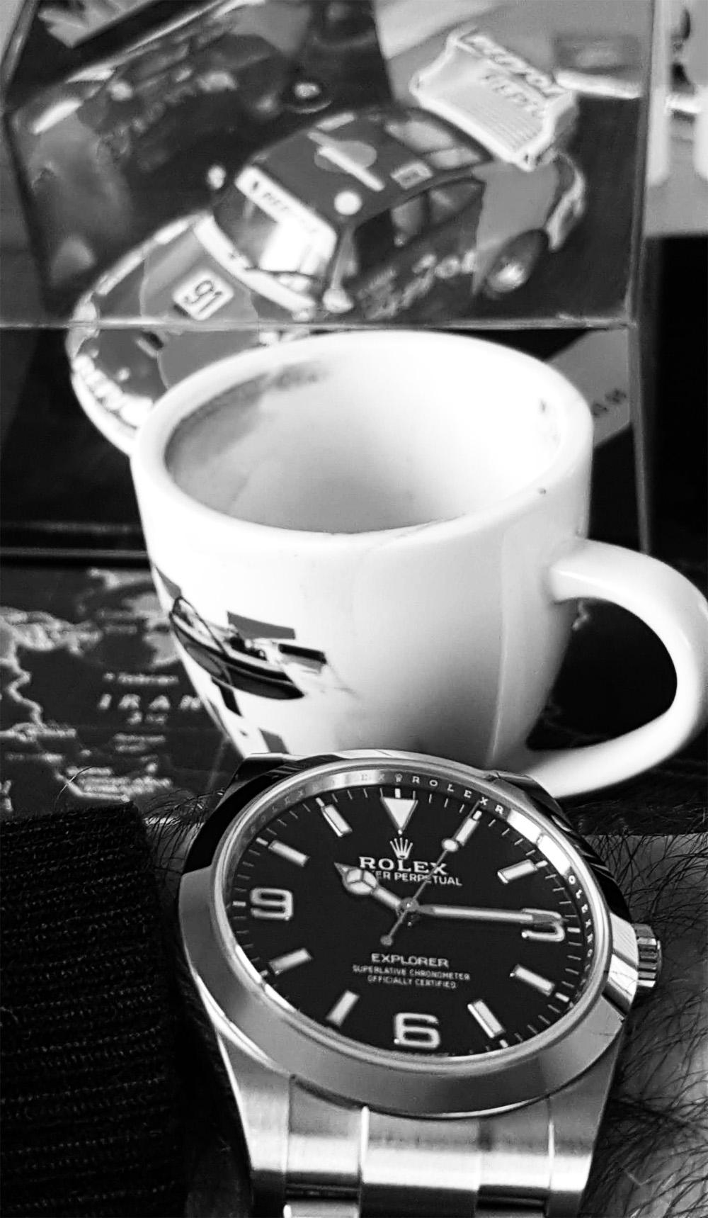 Pause café et montre (toutes marques) - tome III - Page 11 Cafzo_10