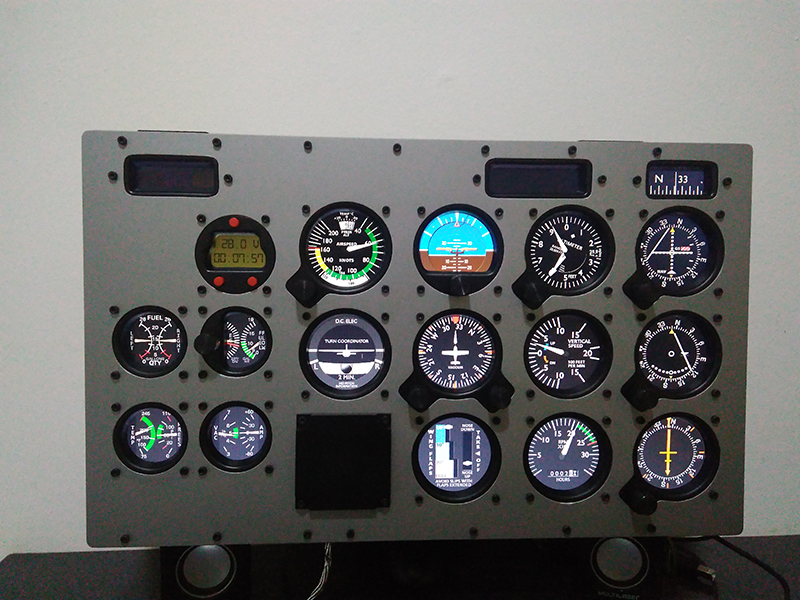 Cessna c172 máscara de Monitor - Panel Mask - Página 2 312