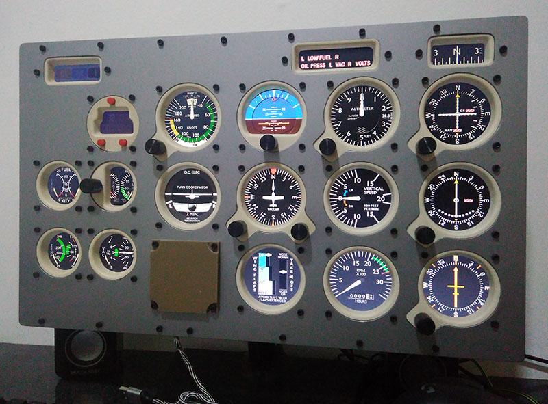 Cessna c172 máscara de Monitor - Panel Mask - Página 2 Img_2035