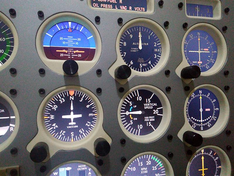 Cessna c172 máscara de Monitor - Panel Mask - Página 2 Img_2036