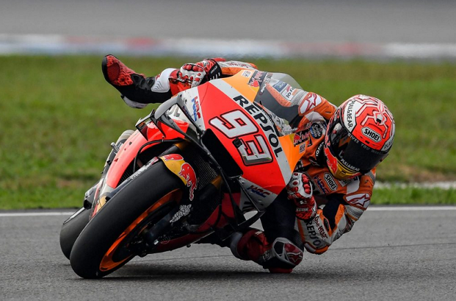 [MotoGP] GP 2019 de Malaisie à Sépang - Les 1 , 2 et 3 Nov 2019  - Page 4 Za_pas10