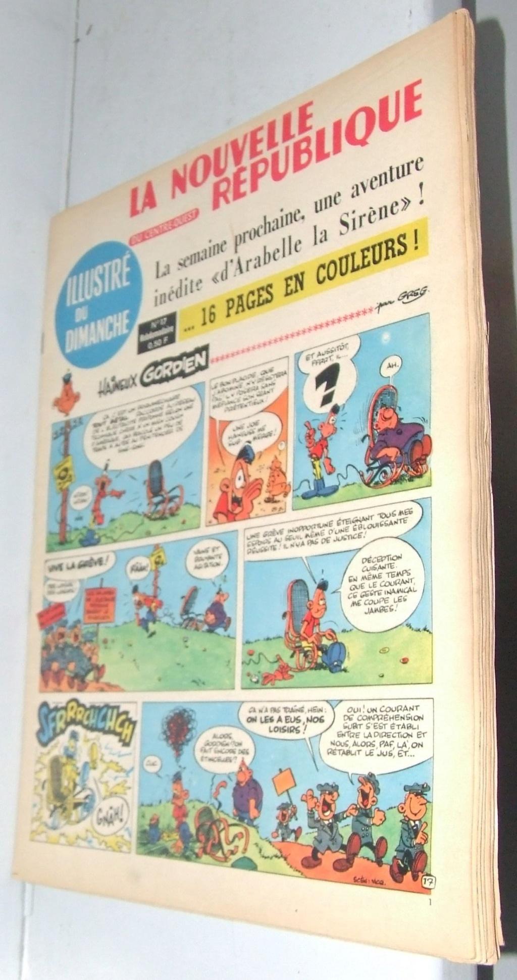 mesraretés ou ce que j'appelle raretés ! - Page 11 1967_012