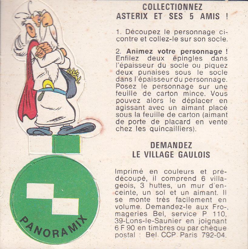 mesraretés ou ce que j'appelle raretés ! - Page 10 1967_m13