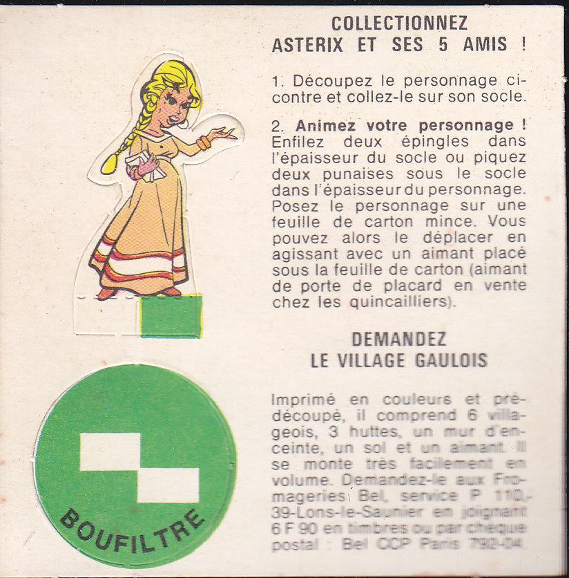 mesraretés ou ce que j'appelle raretés ! - Page 11 1967_m15