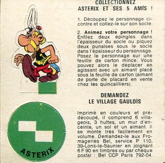 mesraretés ou ce que j'appelle raretés ! - Page 39 1967_m16