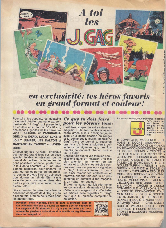 mesraretés ou ce que j'appelle raretés ! - Page 8 1968_p19