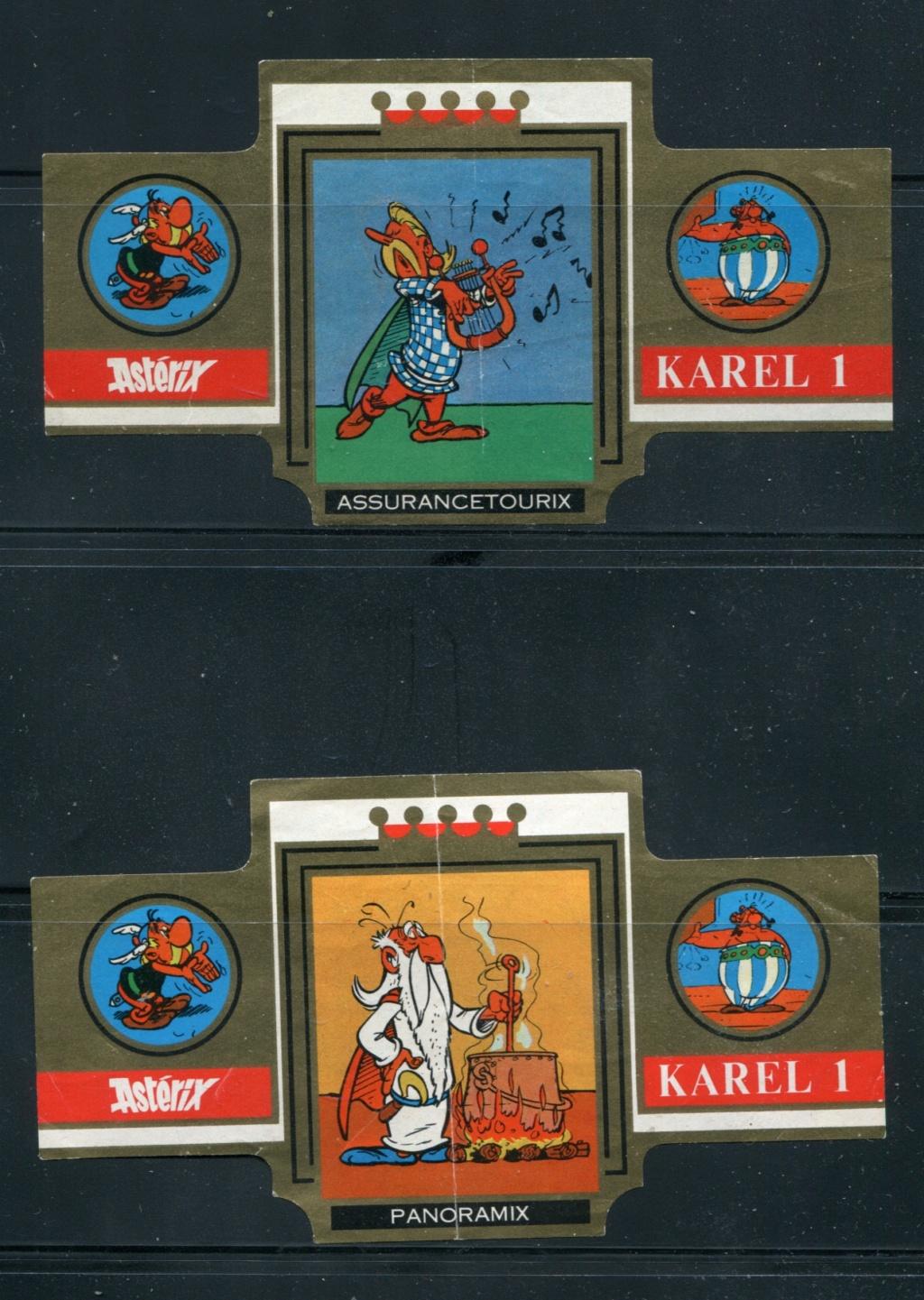 baguescigareGaulois37110  1971_b22