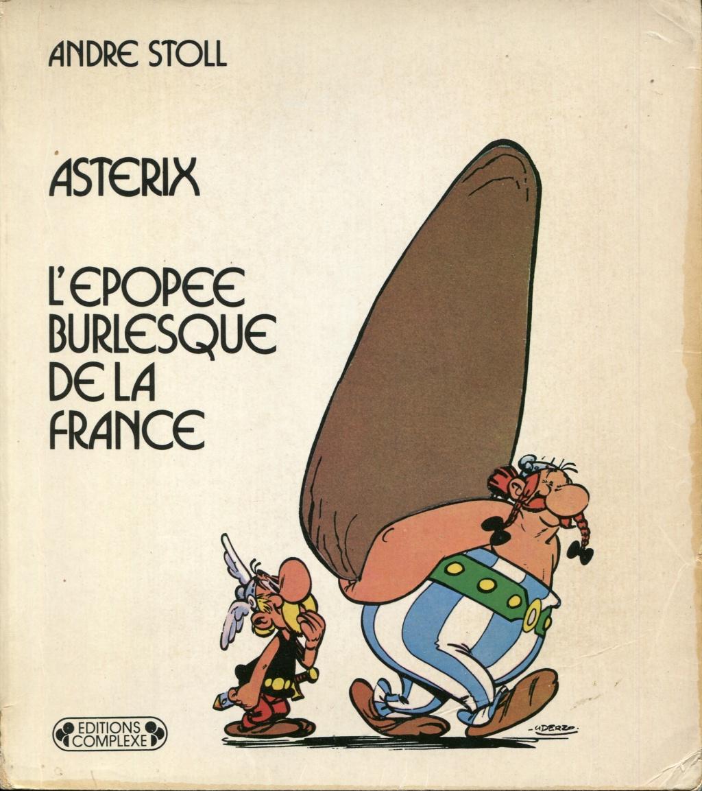 Liste de livres Astérix - Page 2 1978_l10