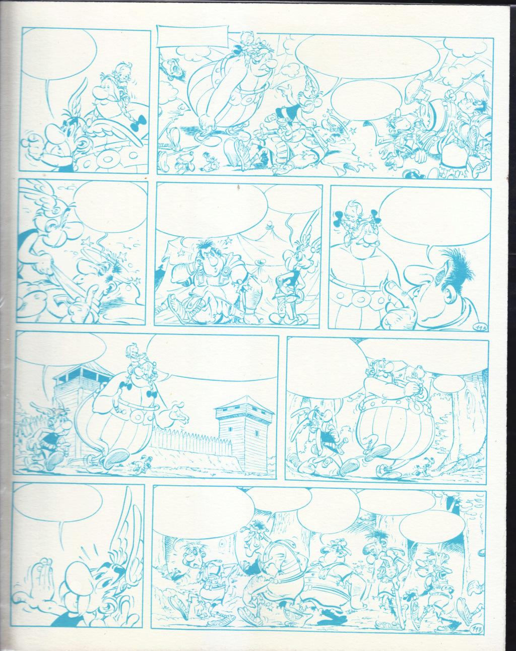 mesraretés ou ce que j'appelle raretés ! - Page 20 1983_b10