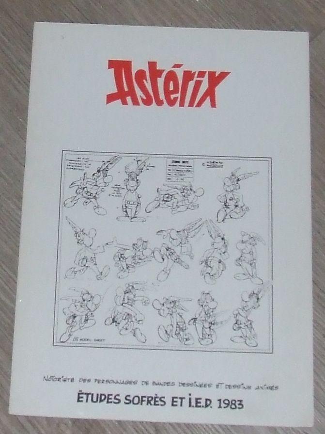 mesraretés ou ce que j'appelle raretés ! - Page 2 1983_z10