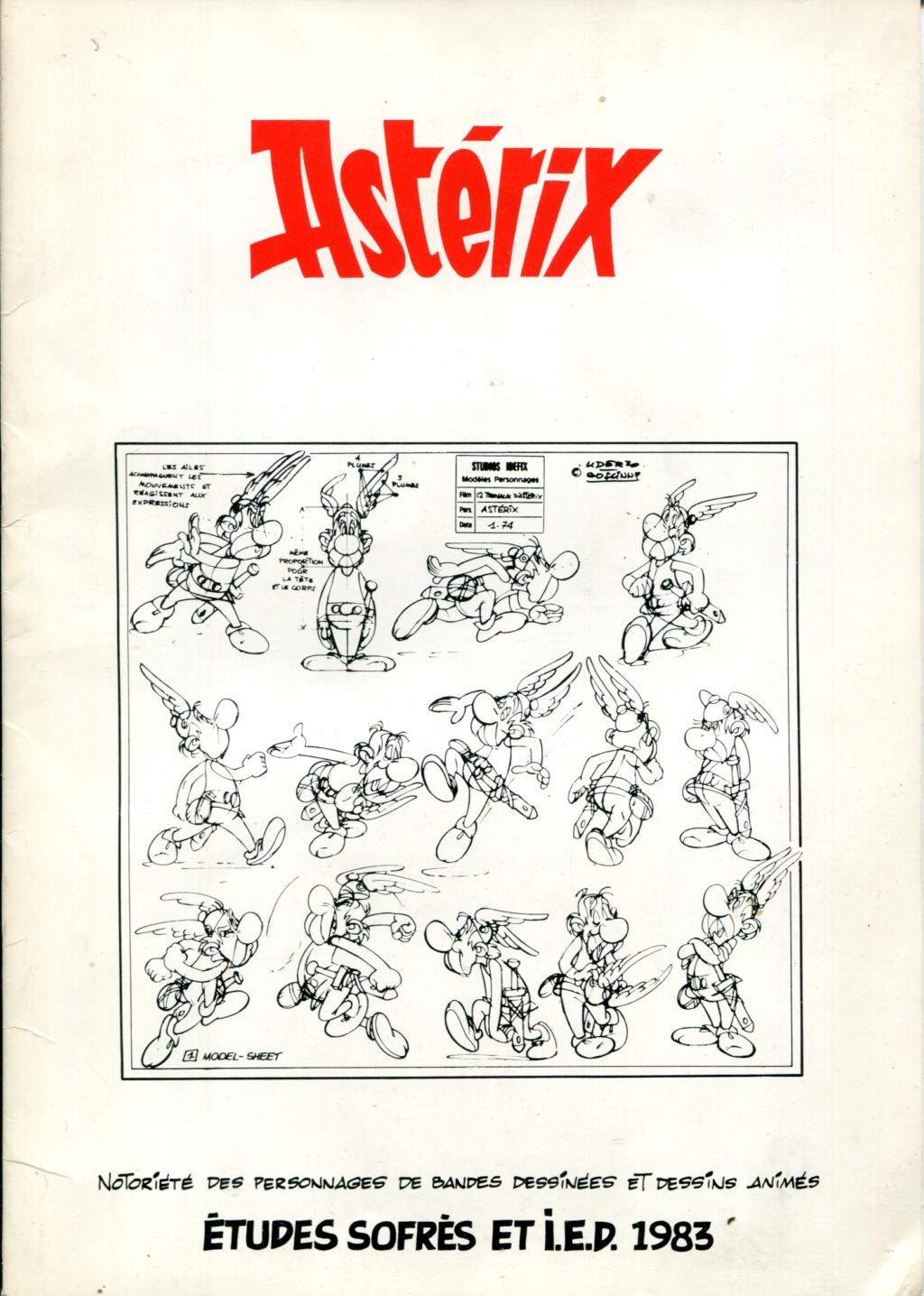 mesraretés ou ce que j'appelle raretés ! - Page 14 1983_z11