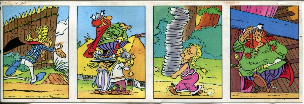 mesraretés ou ce que j'appelle raretés ! - Page 5 1987_i10