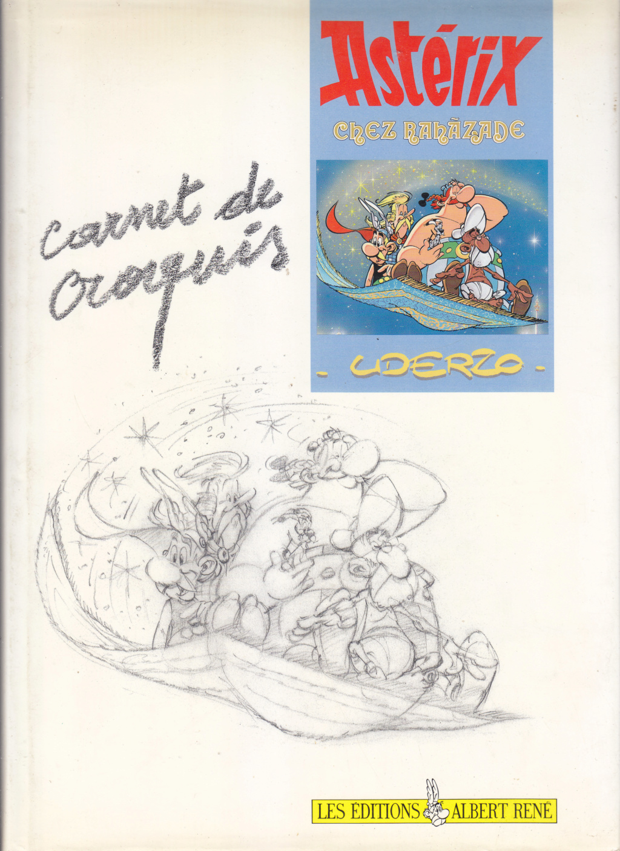 mesraretés ou ce que j'appelle raretés ! - Page 20 1988_c10