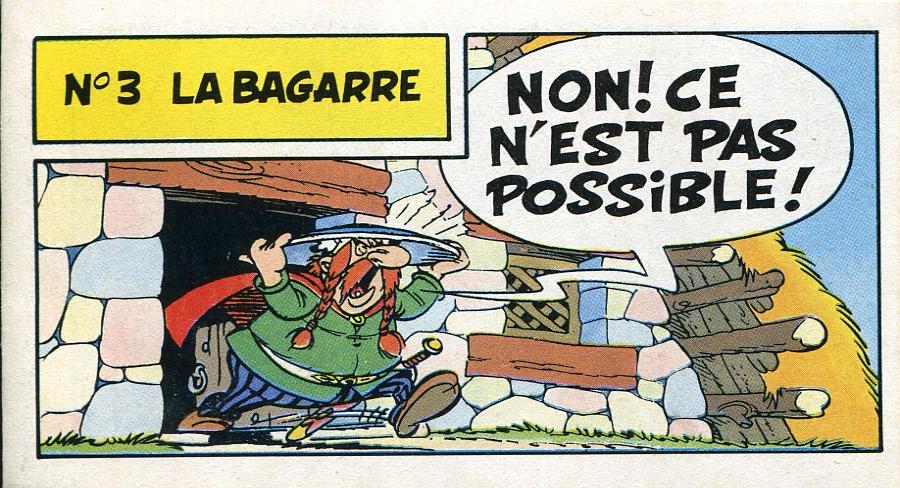 mesraretés ou ce que j'appelle raretés ! - Page 4 1988_l15