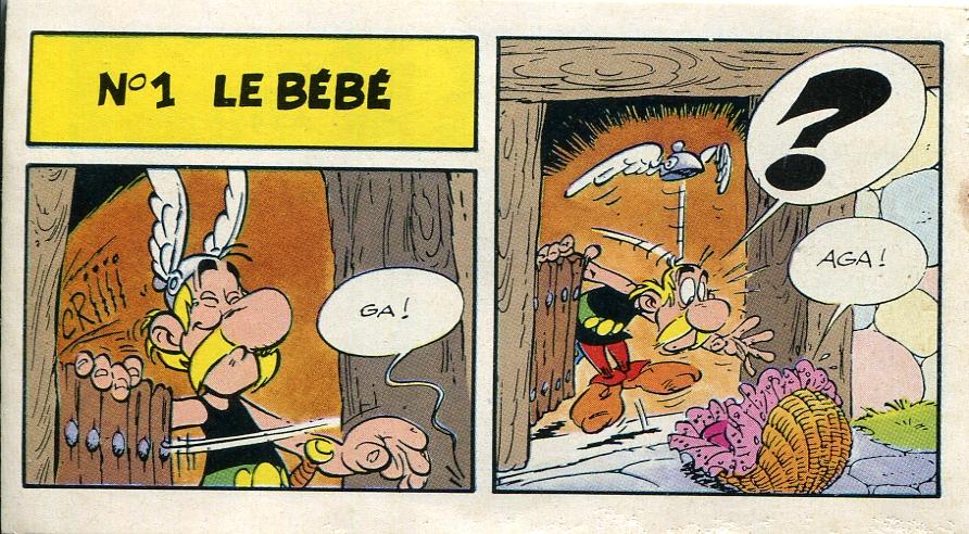 mesraretés ou ce que j'appelle raretés ! - Page 4 1988_l16
