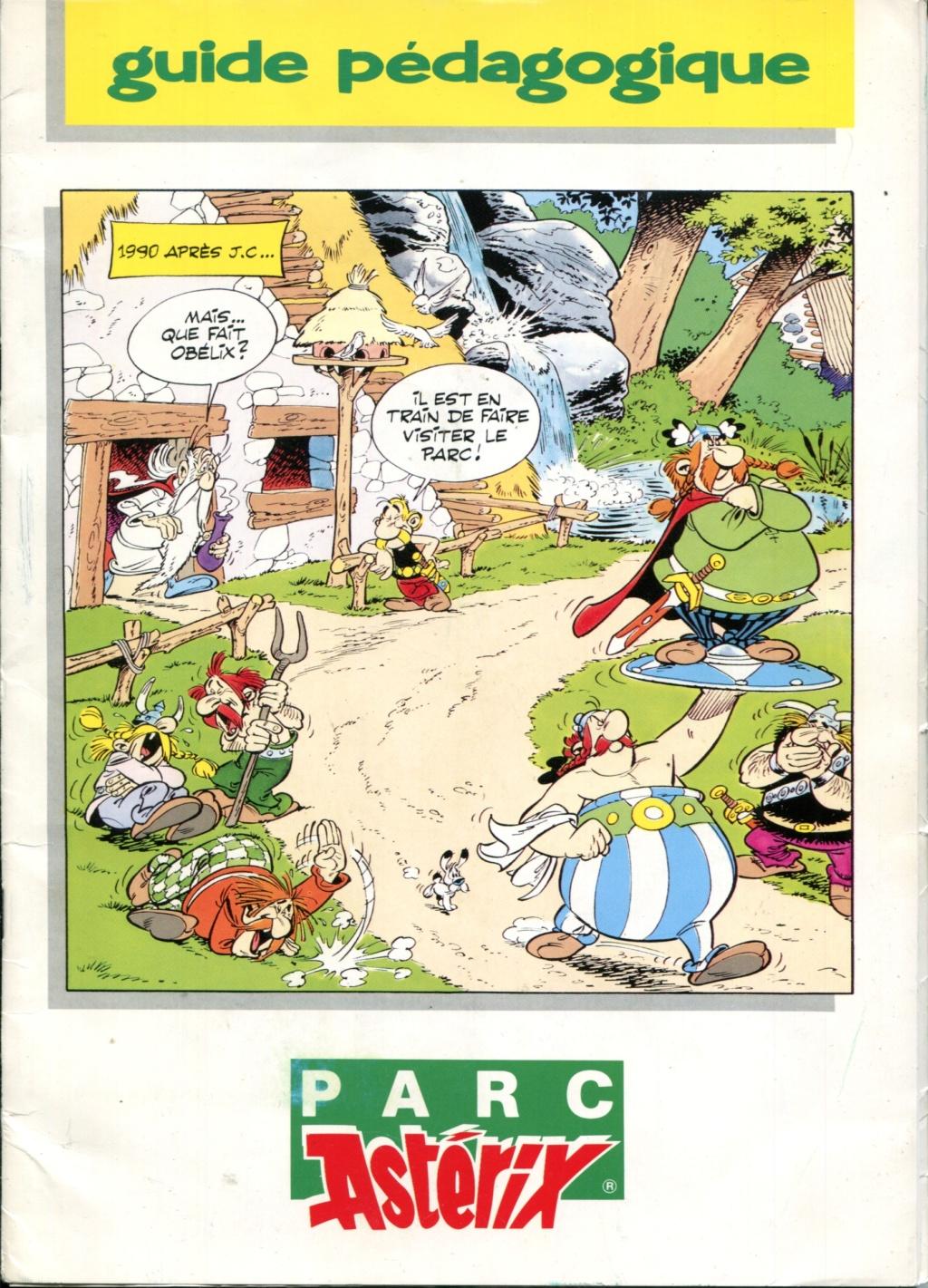mesraretés ou ce que j'appelle raretés ! - Page 6 1989_g11