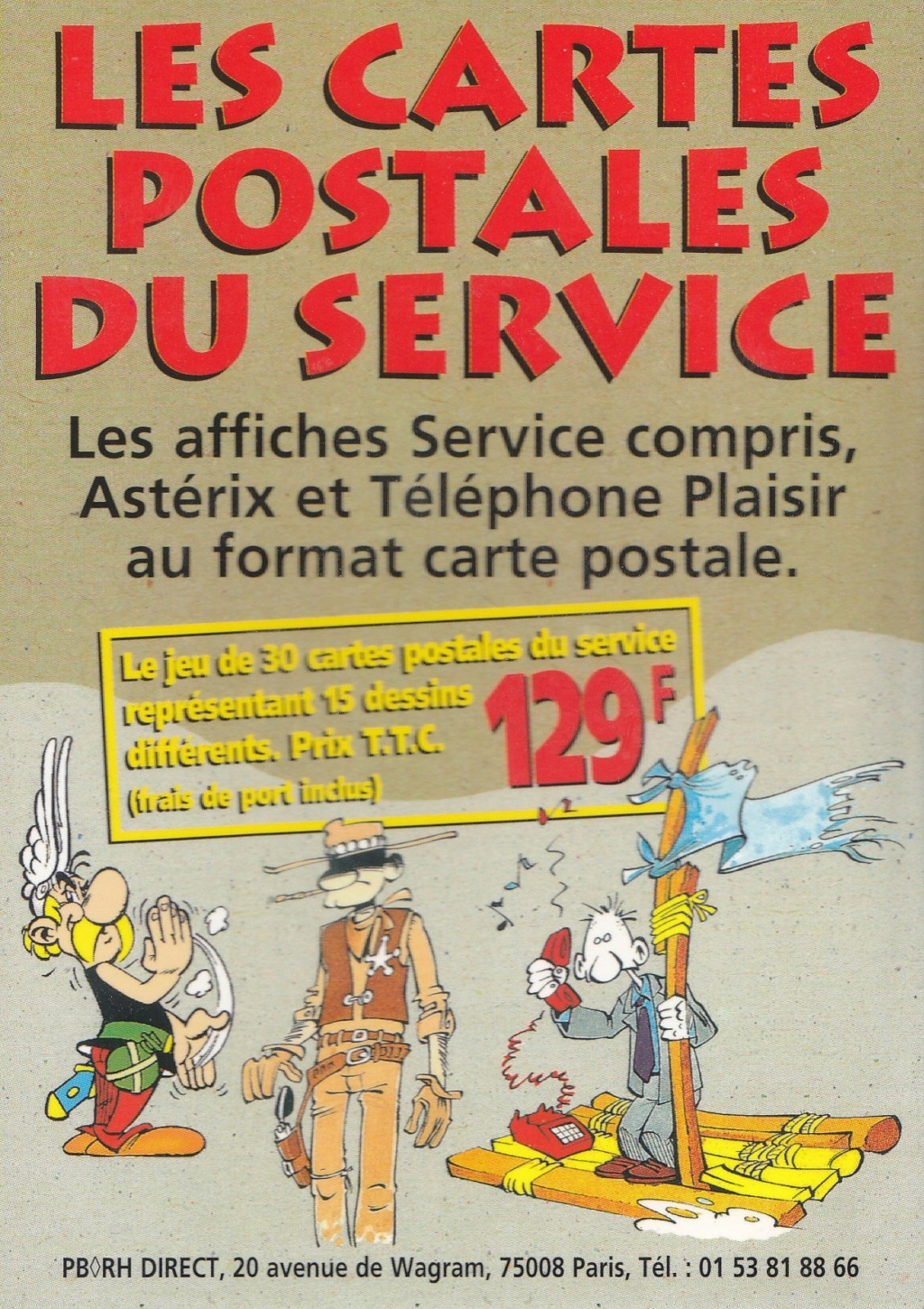 La collection Astérix de Karine - Page 4 1992_c17