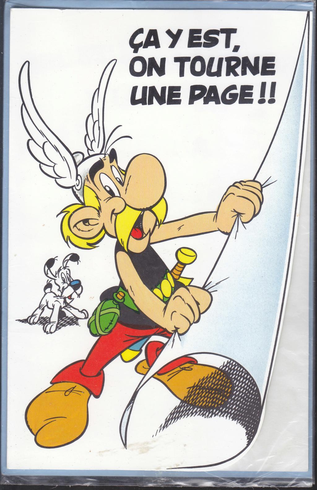 mesraretés ou ce que j'appelle raretés ! - Page 6 1995_c12