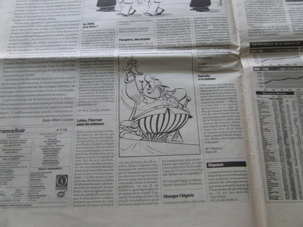 mesraretés ou ce que j'appelle raretés ! - Page 38 1999_f14