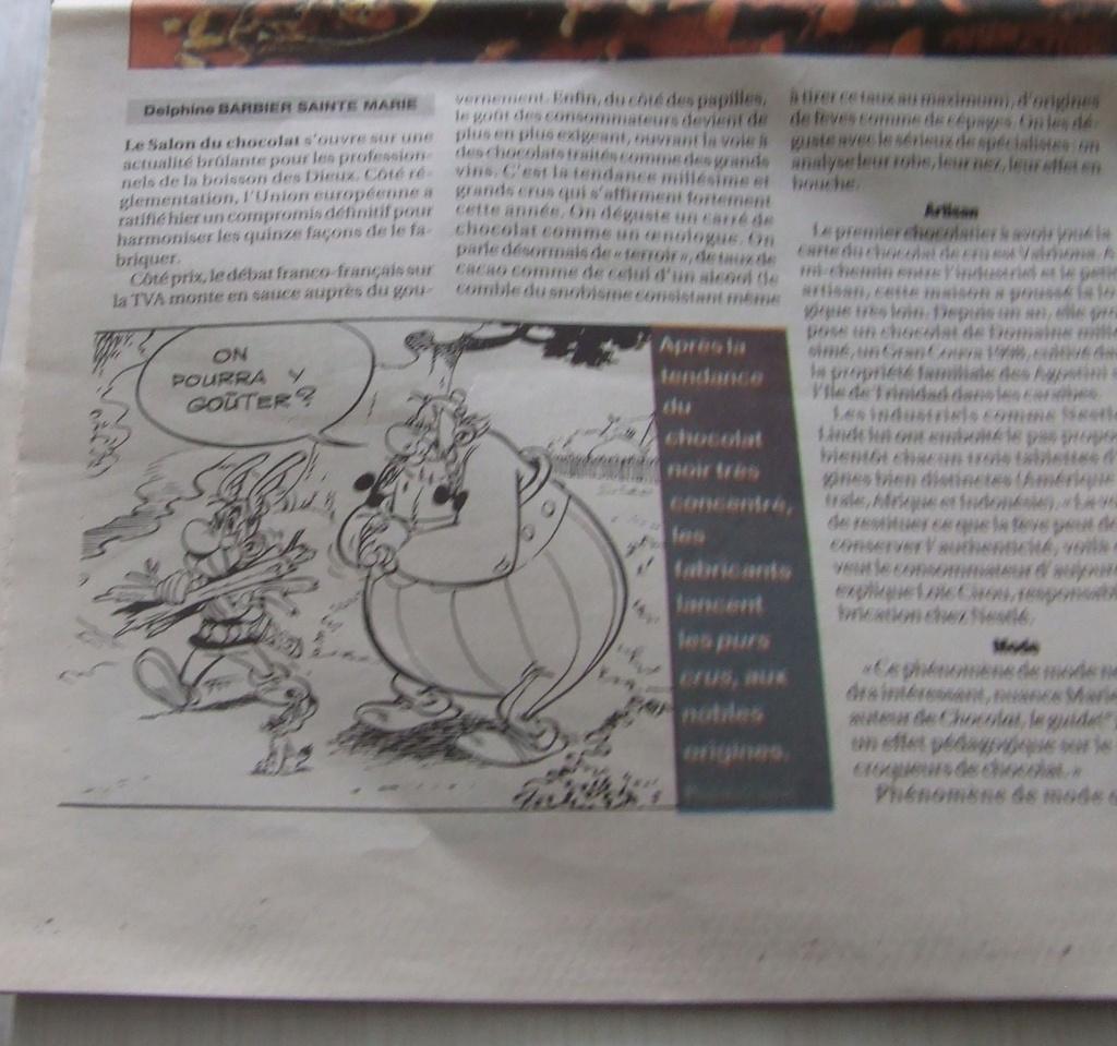 mesraretés ou ce que j'appelle raretés ! - Page 38 1999_f15