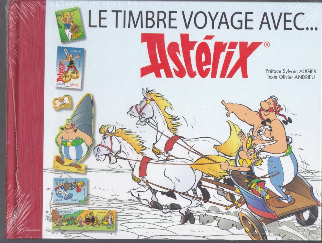 Liste de livres Astérix - Page 2 1999_l11