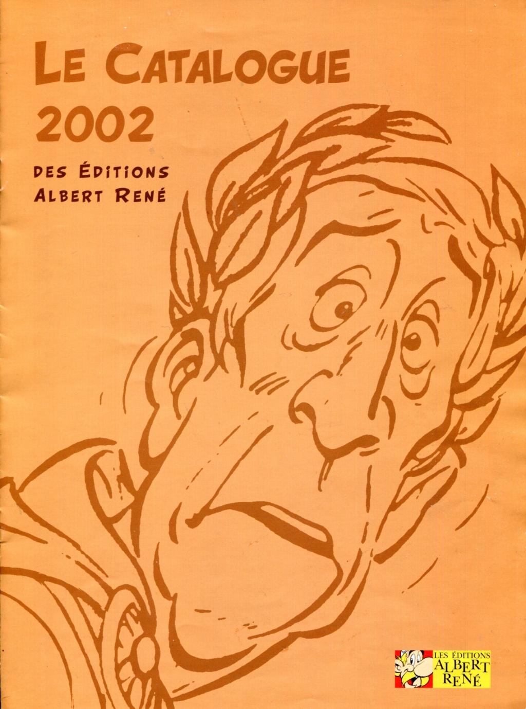 mesraretés ou ce que j'appelle raretés ! - Page 40 2002_l10
