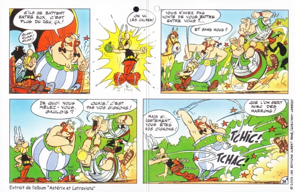mesraretés ou ce que j'appelle raretés ! - Page 20 2003_z11