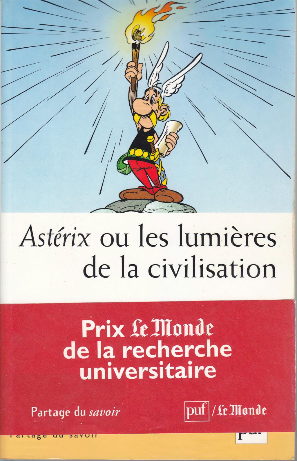 Liste de livres Astérix 2005_l14