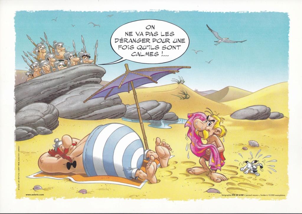 mesraretés ou ce que j'appelle raretés ! - Page 2 2006_f11