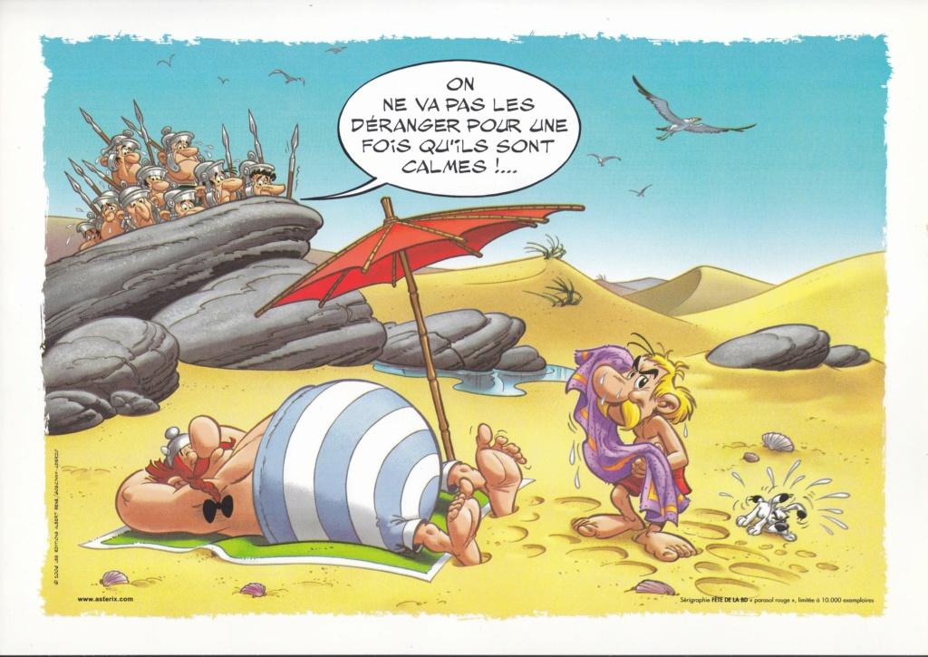 mesraretés ou ce que j'appelle raretés ! - Page 2 2006_f12