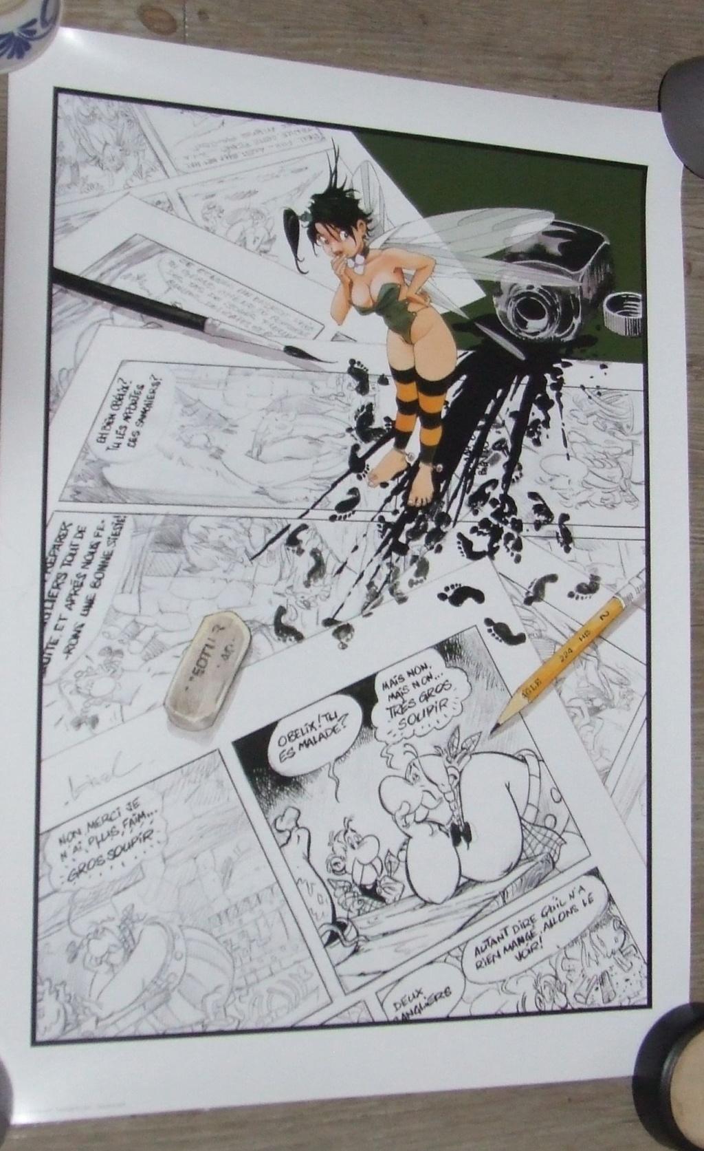 mesraretés ou ce que j'appelle raretés ! - Page 3 2006_h16