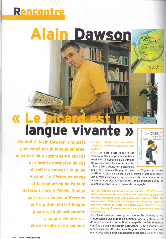 mesraretés ou ce que j'appelle raretés ! - Page 4 2006_l14