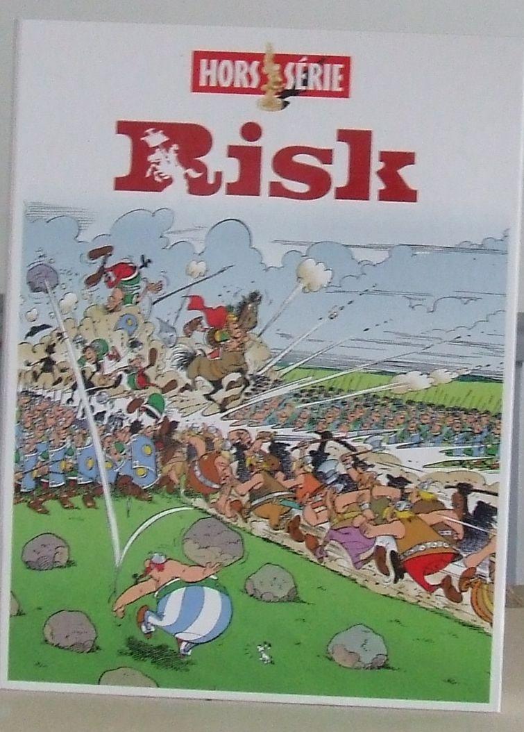 """Jeu """"Risk"""" avec Astérix pour avril 2020 2008_j10"""