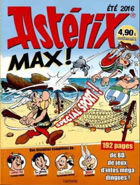 asterix max 2016_c11