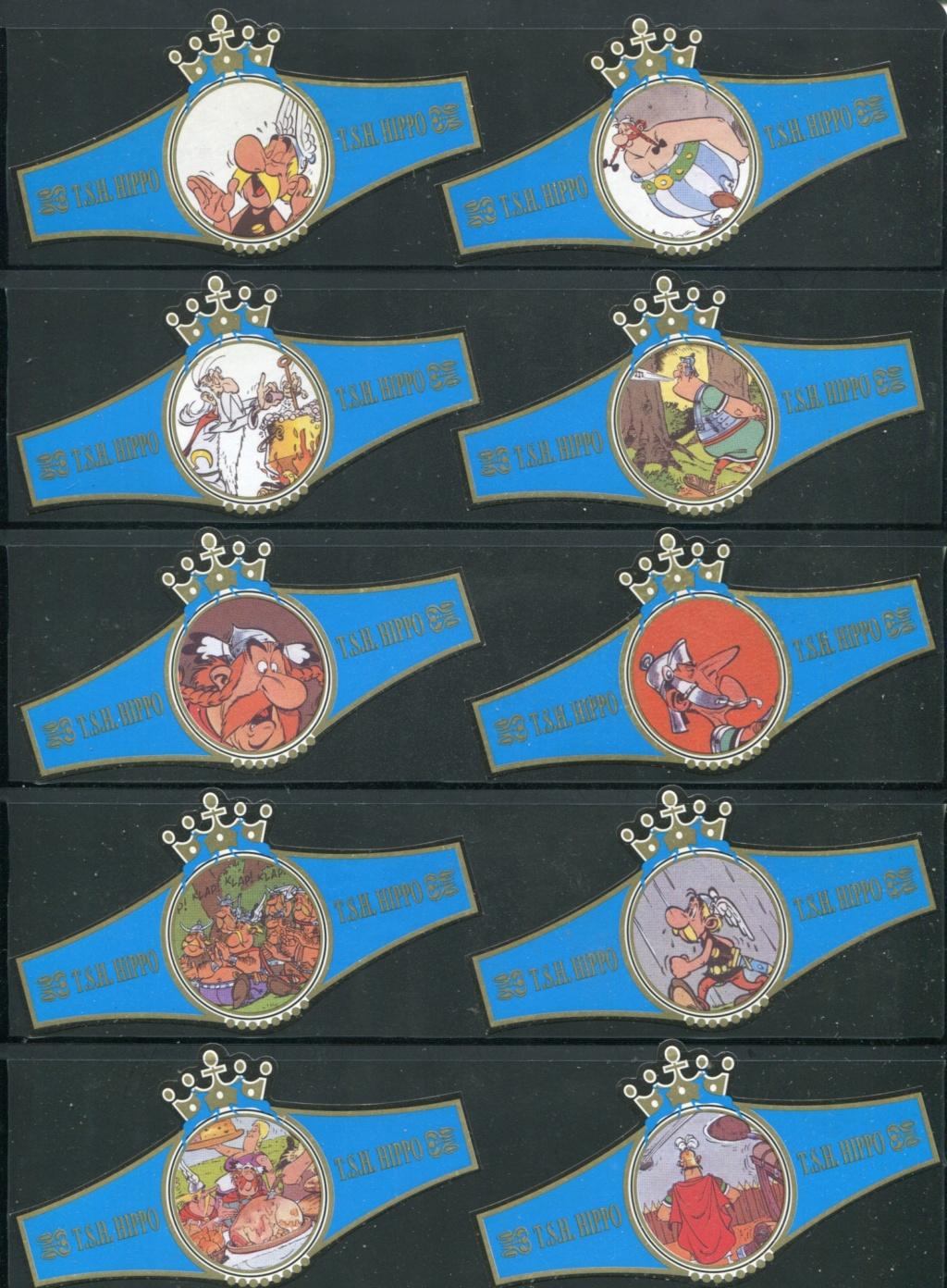 baguescigareGaulois37110  - Page 4 Bleu0110