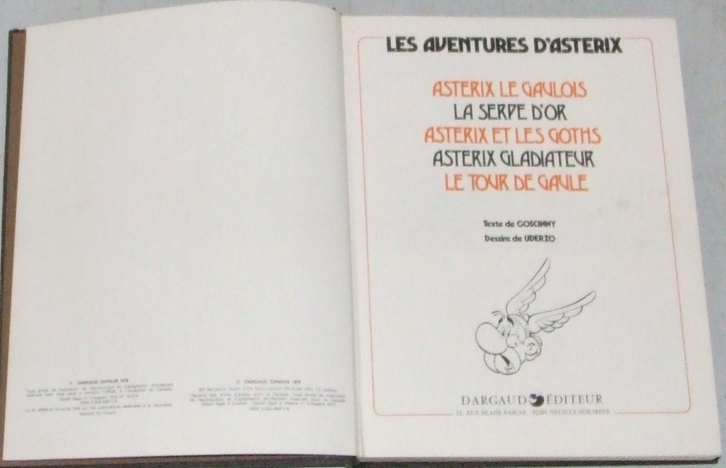 Ma collection - Page 9 Grosse10
