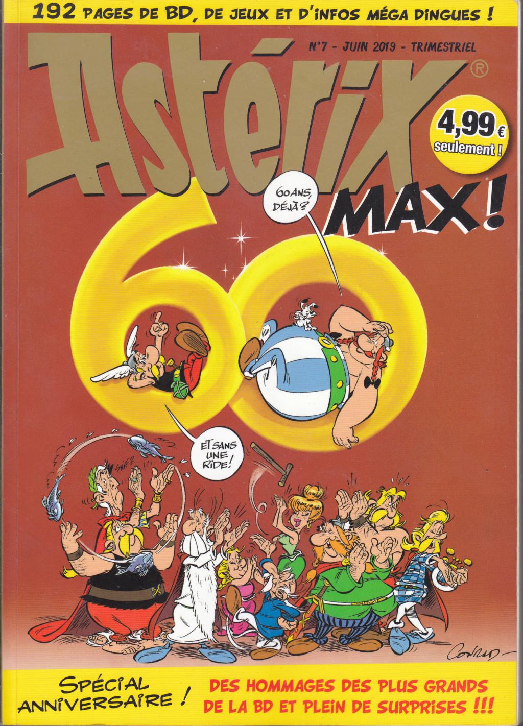 asterix max Img10