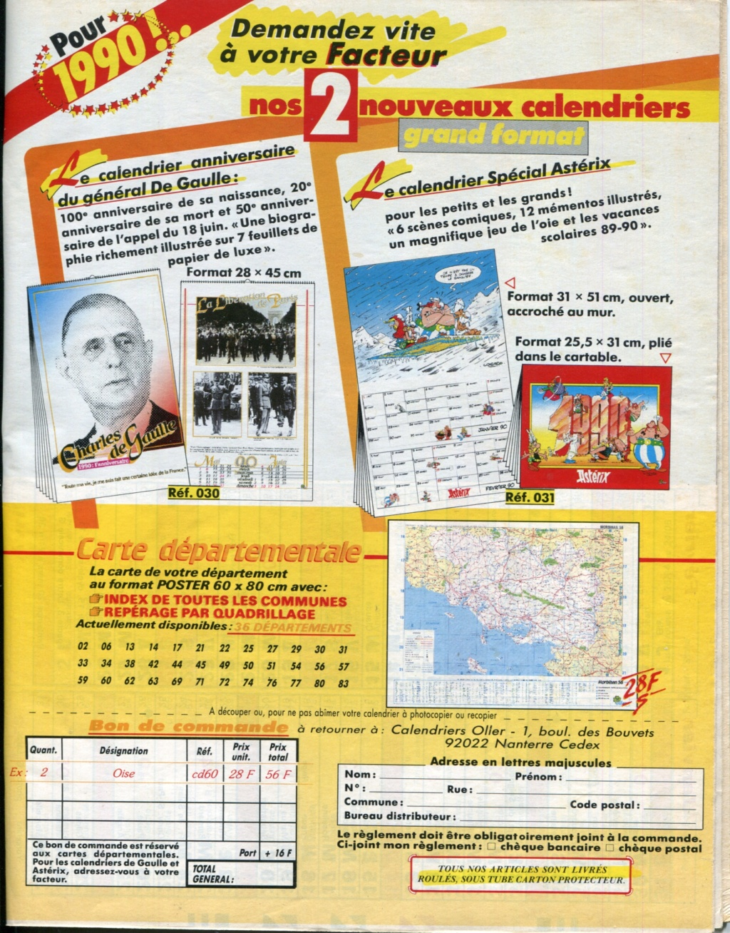 calendriers - Page 3 Img22310