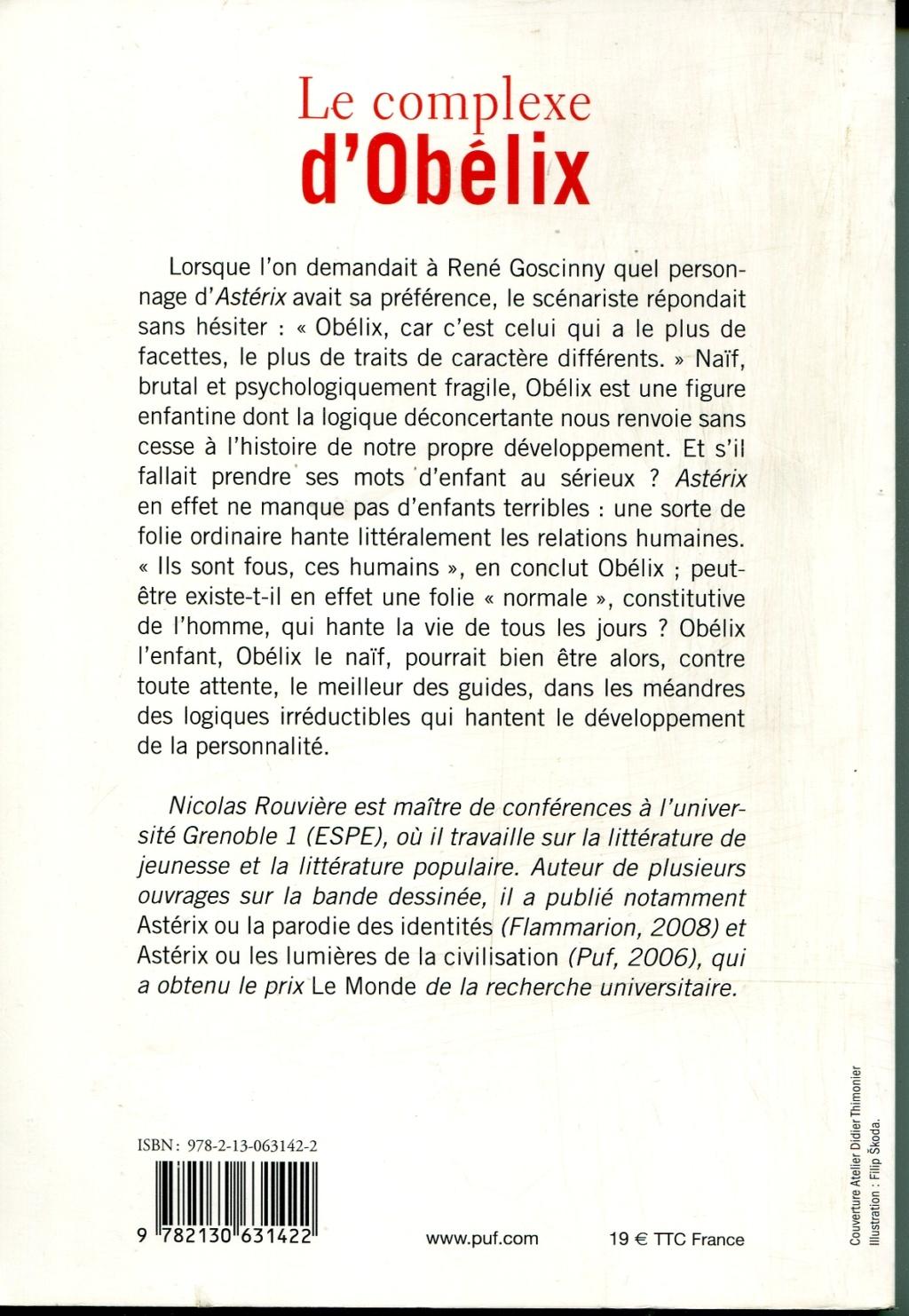 Liste de livres Astérix - Page 2 Img72710