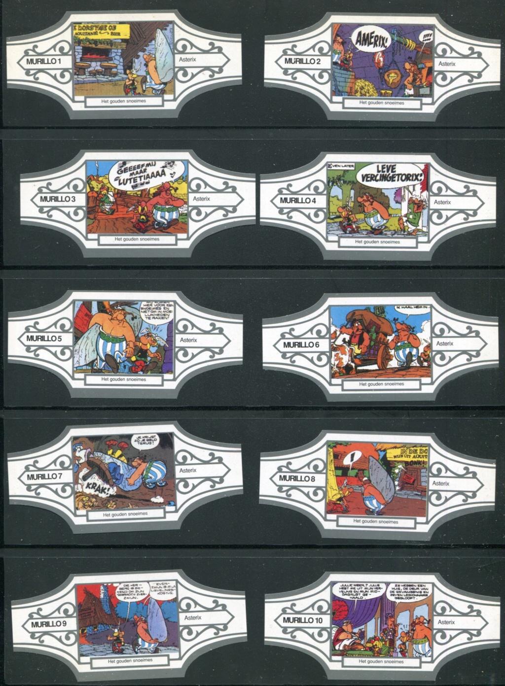 baguescigareGaulois37110  - Page 2 Rectan11