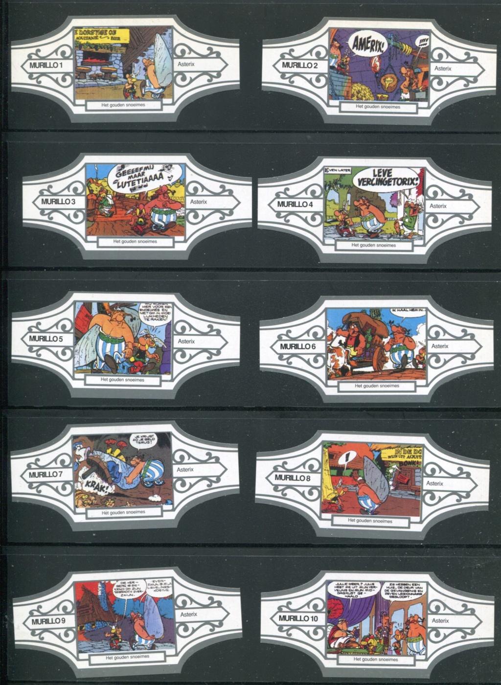 baguescigareGaulois37110  - Page 3 Rectan15