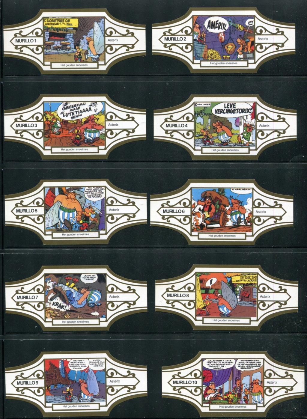 baguescigareGaulois37110  - Page 3 Rectan21